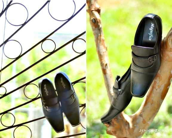 boyet shoes