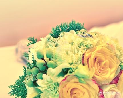 ring-flowers
