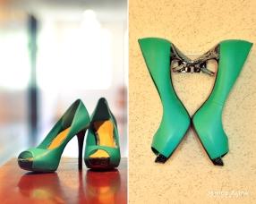 shoes-web