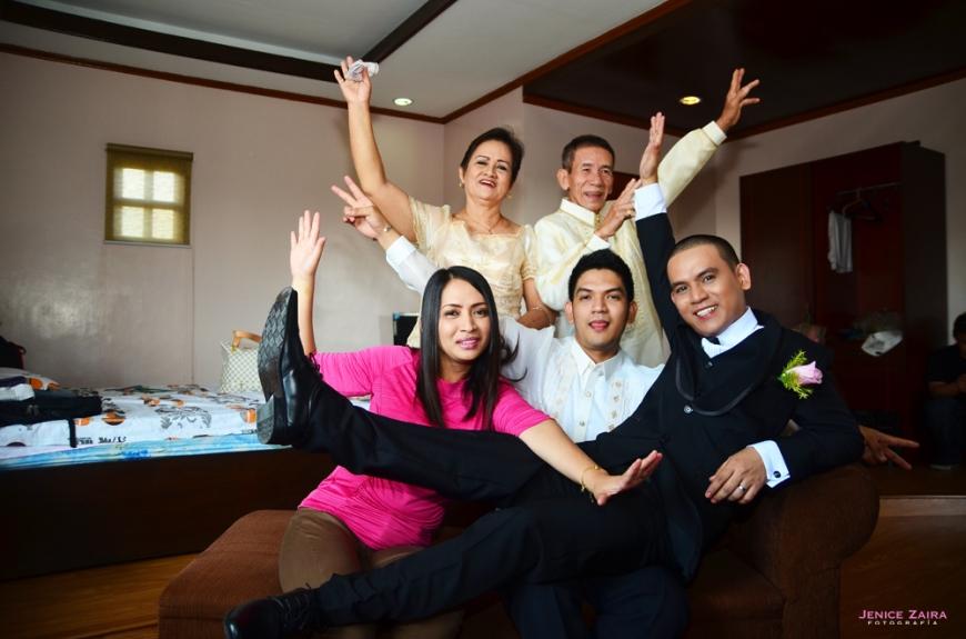 Carlo Buluran & May Cunanan Nuptial, Jenice Zaira Fotografia, Wedding Photography Philippines, Wedding Photographer