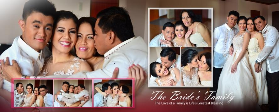 Jenice Zaira Fotografia, Wedding Photography Philippines, Wedding Photographer, Carlo and May Cunanan