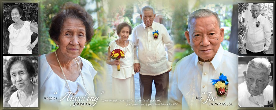 Joe and Angeling - Jenice Zaira Fotografia--11
