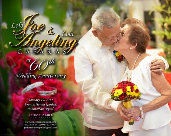 Joe and Angeling - Jenice Zaira Fotografia--12