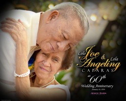 Joe and Angeling - Jenice Zaira Fotografia--13