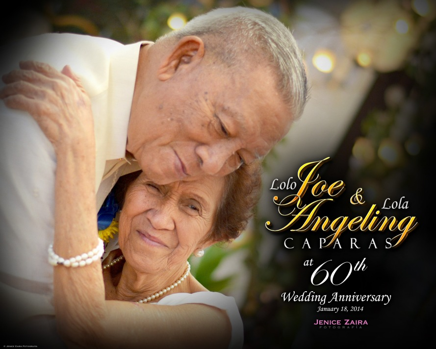 Joe and Angeling - Jenice Zaira Fotografia--13