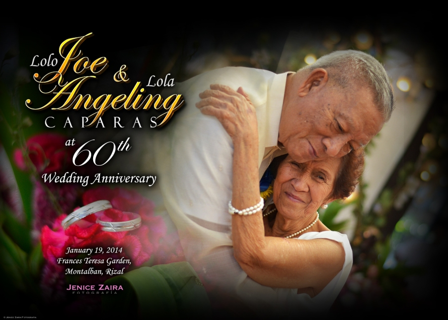 Joe and Angeling - Jenice Zaira Fotografia--16