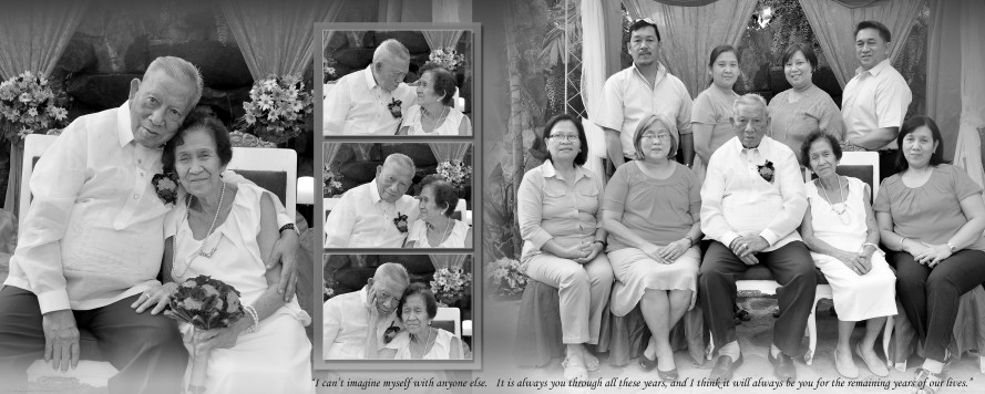 Joe and Angeling - Jenice Zaira Fotografia--17