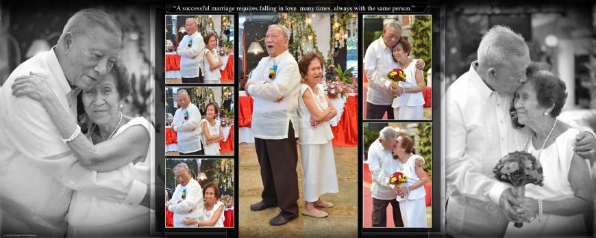 Joe and Angeling - Jenice Zaira Fotografia--3