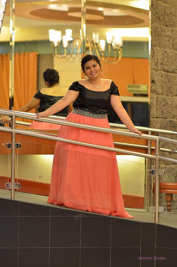 Jozella Caparas - Debut - Jenice Zaira Fotografia-488