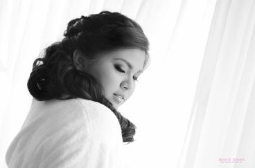 Jozella Caparas - Debut - Jenice Zaira Fotografia-55