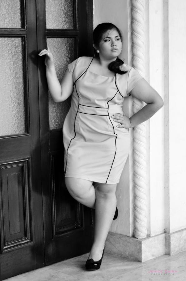 Jozella Caparas - Jenice Zaira Fotografia--3