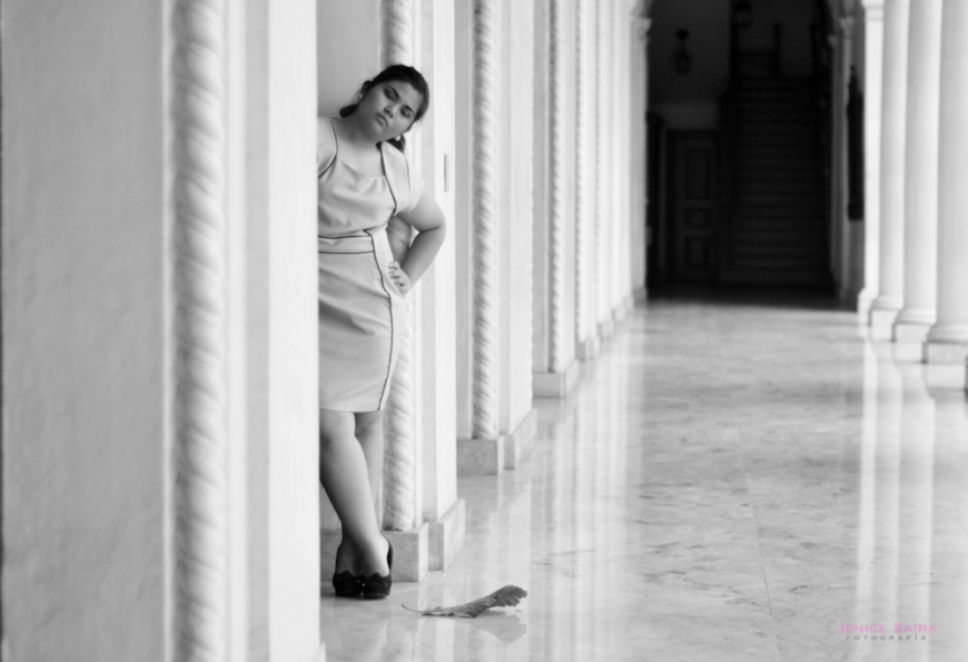 Jozella Caparas - Jenice Zaira Fotografia--4