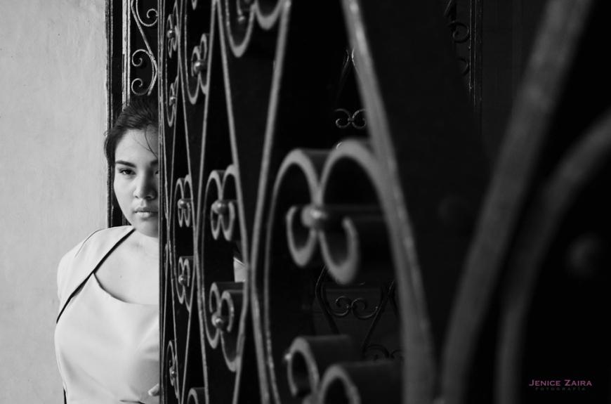 Jozella Caparas - Jenice Zaira Fotografia-8733