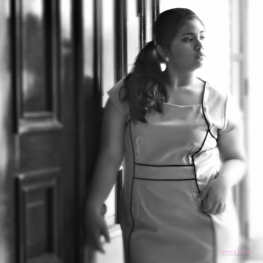 Jozella Caparas - Jenice Zaira Fotografia-8818