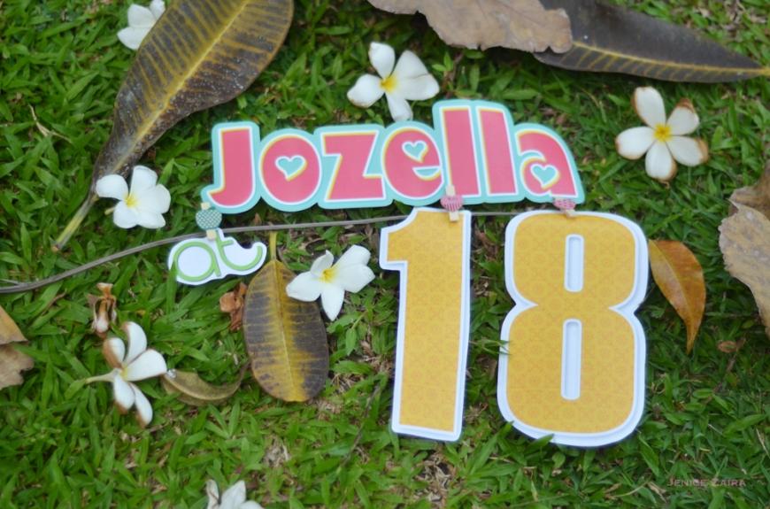 Jozella Caparas - Jenice Zaira Fotografia-8847