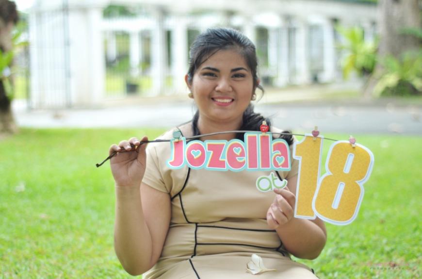 Jozella Caparas - Jenice Zaira Fotografia-8858