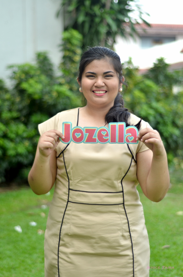 Jozella Caparas - Jenice Zaira Fotografia-8865