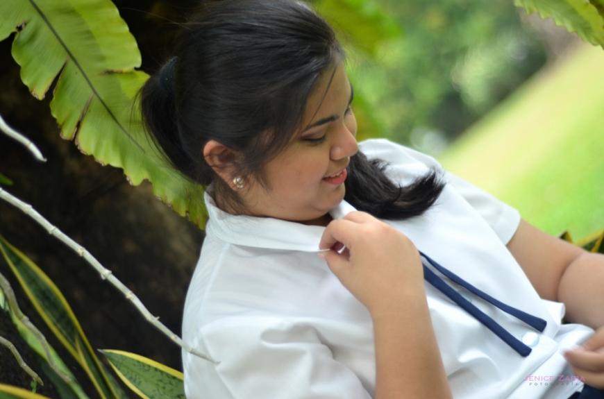 Jozella Caparas - Jenice Zaira Fotografia-9033