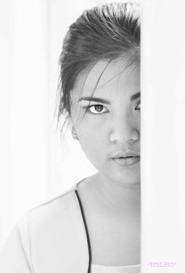 Jozella Caparas - Jenice Zaira Fotografia-9043