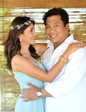 Mike and Lorna - PreNup - Jenice Zaira Fotografia-32