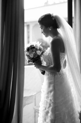 JZ_Bulacan Wedding Photography - Mike+Lorna -bride