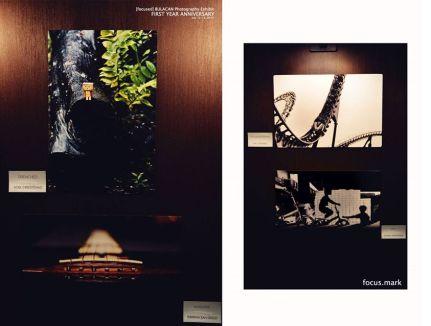 Focus Bulacan - Photography