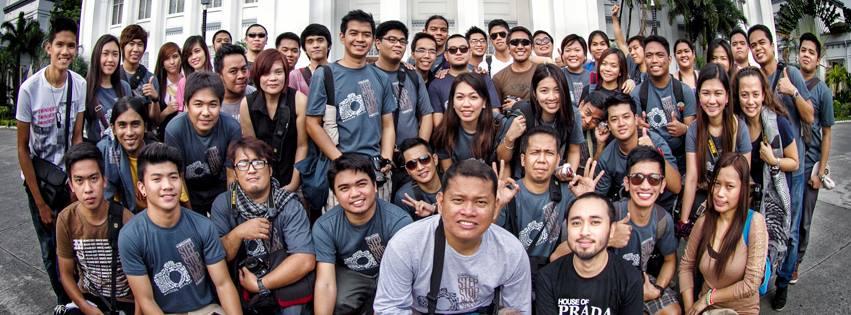 Focus Bulacan Photographers