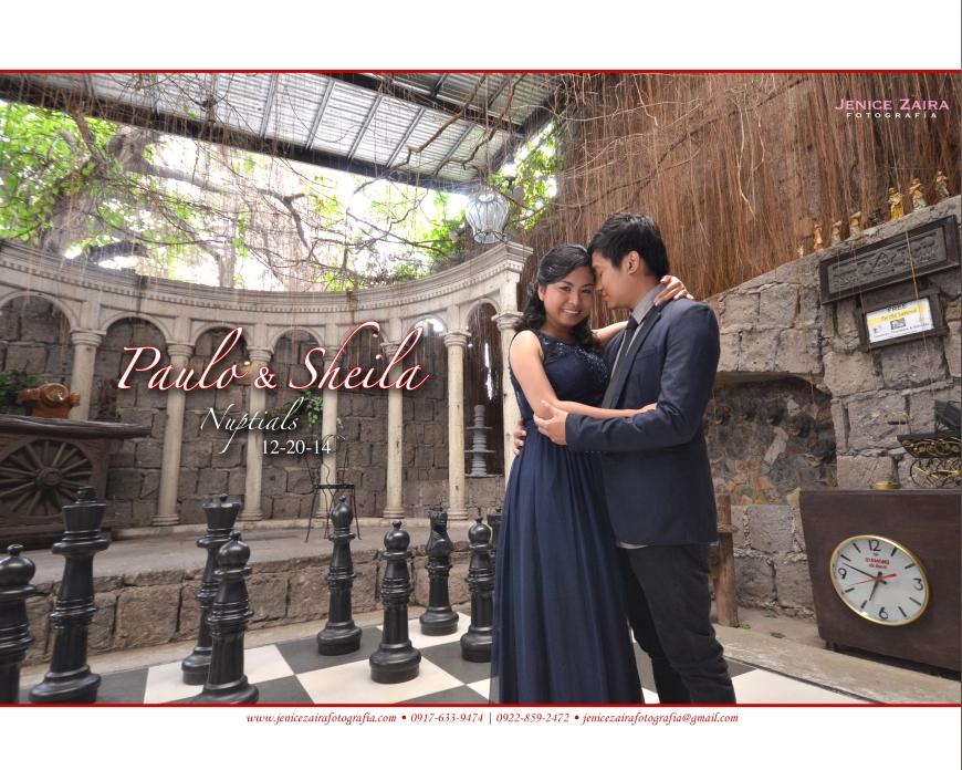 Paolo-Shiela-PreNup-Jenicezairafotografia-Pan-de-amerikana