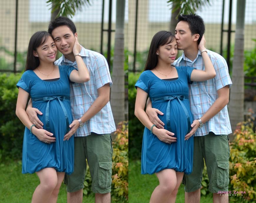 maternity-pictorial-jason-jenny-cainta-rizal-jenice-zaira-fotografia-1