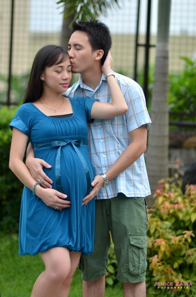 maternity-pictorial-jason-jenny-cainta-rizal-jenice-zaira-fotografia--12