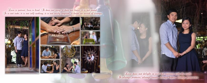 Paolo-Shiela-PreNup-Marikina-UP-Diliman-Album-JeniceZairaFotografia-3