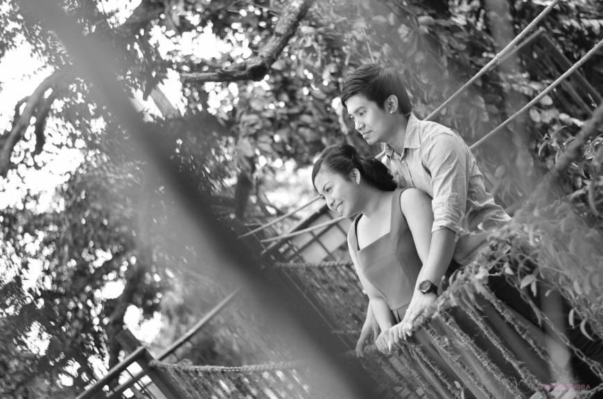 Paolo-Shiela-PreNup-Marikina-UP-Diliman-JeniceZairaFotografia-19