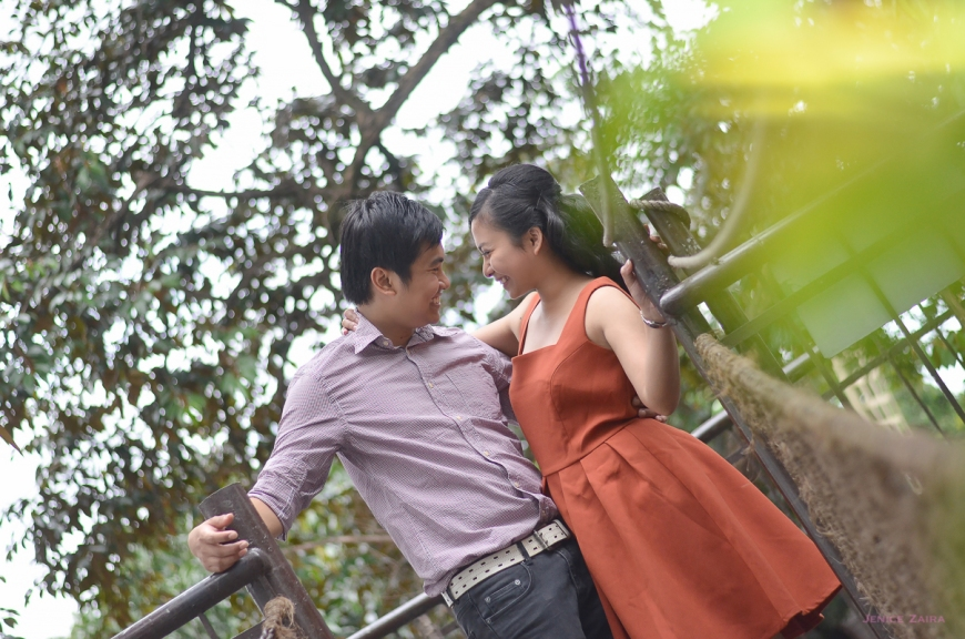 Paolo-Shiela-PreNup-Marikina-UP-Diliman-JeniceZairaFotografia-23