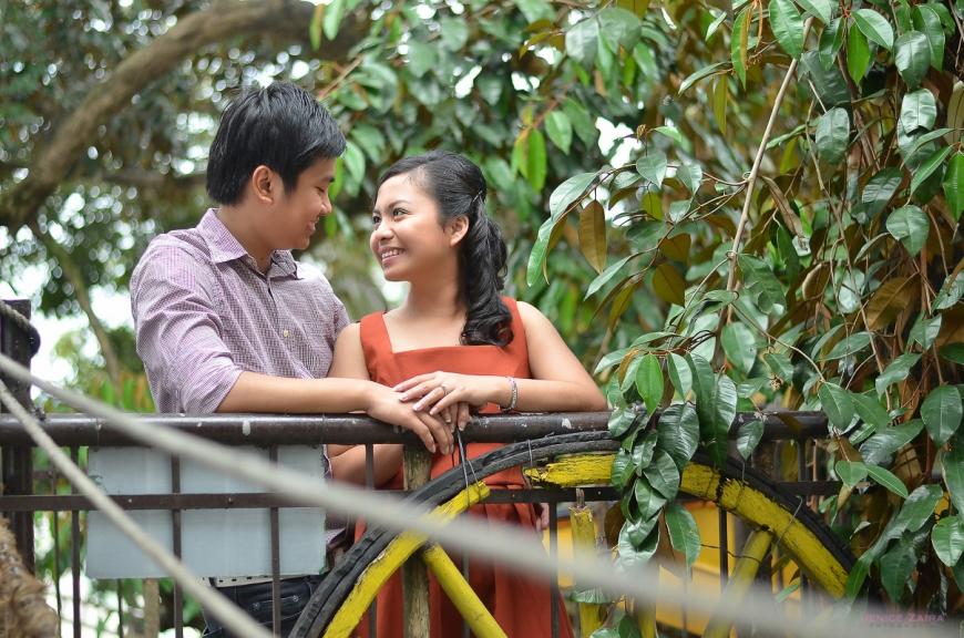 Paolo-Shiela-PreNup-Marikina-UP-Diliman-JeniceZairaFotografia-27