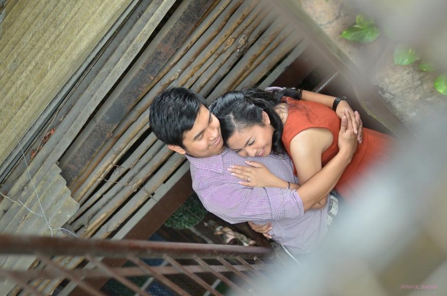 Paolo-Shiela-PreNup-Marikina-UP-Diliman-JeniceZairaFotografia-30