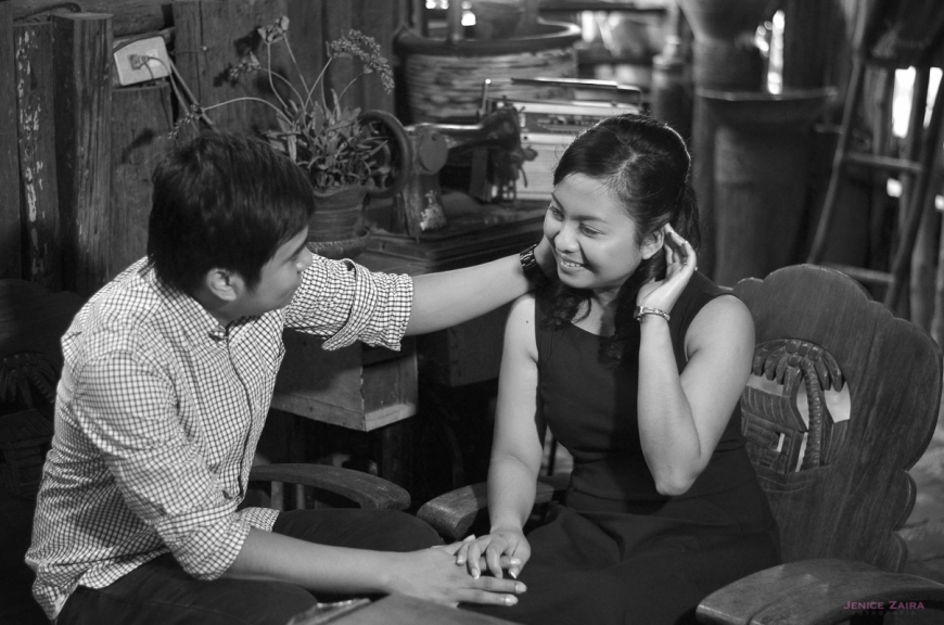 Paolo-Shiela-PreNup-Marikina-UP-Diliman-JeniceZairaFotografia-39