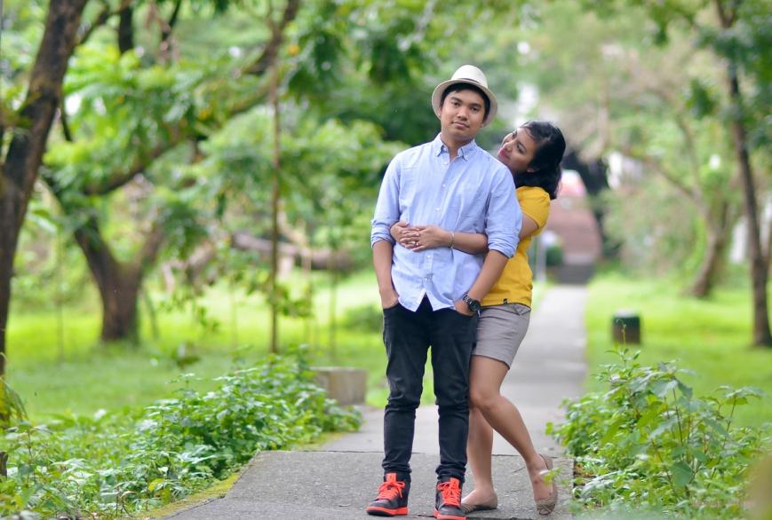 Paolo-Shiela-PreNup-Marikina-UP-Diliman-JeniceZairaFotografia-50