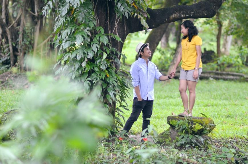 Paolo-Shiela-PreNup-Marikina-UP-Diliman-JeniceZairaFotografia-51