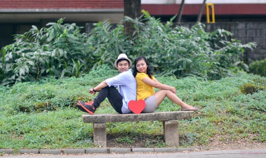 Paolo-Shiela-PreNup-Marikina-UP-Diliman-JeniceZairaFotografia-56