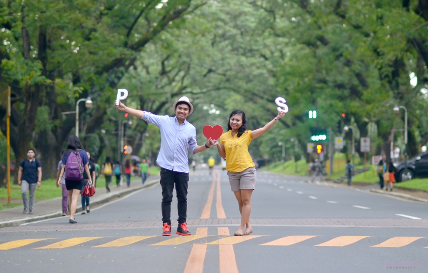 Paolo-Shiela-PreNup-Marikina-UP-Diliman-JeniceZairaFotografia-57