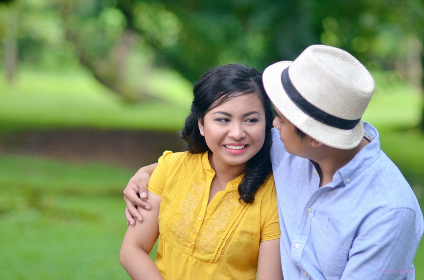 Paolo-Shiela-PreNup-Marikina-UP-Diliman-JeniceZairaFotografia-58