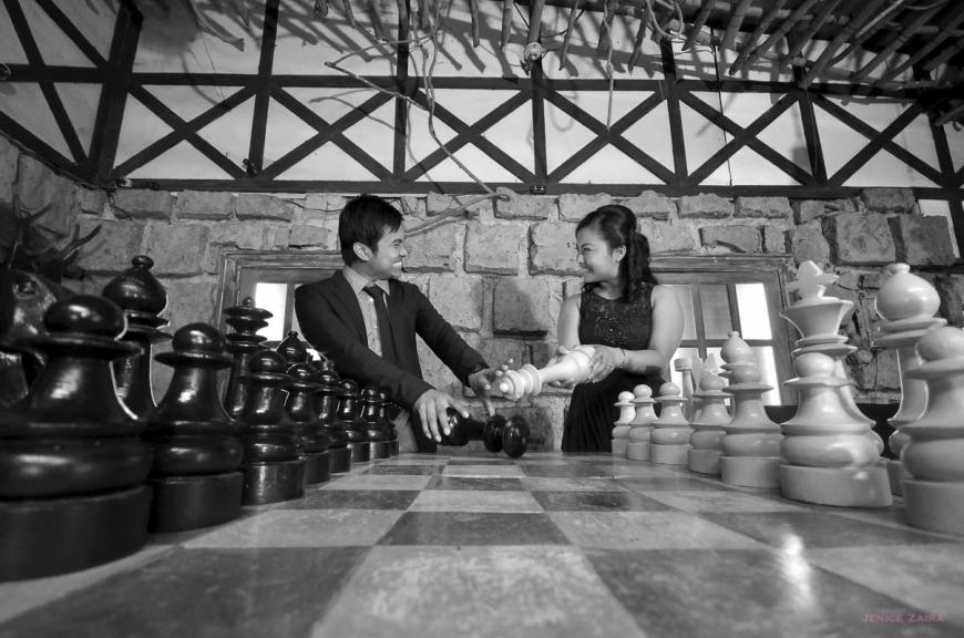 Paolo-Shiela-PreNup-Marikina-UP-Diliman-JeniceZairaFotografia-67