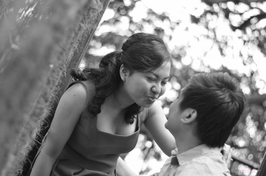 Paolo-Shiela-PreNup-Marikina-UP-Diliman-JeniceZairaFotografia-74