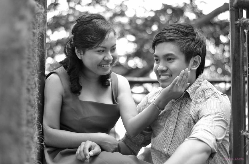 Paolo-Shiela-PreNup-Marikina-UP-Diliman-JeniceZairaFotografia-76