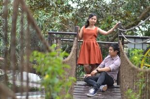 Paolo-Shiela-PreNup-Marikina-UP-Diliman-JeniceZairaFotografia-78