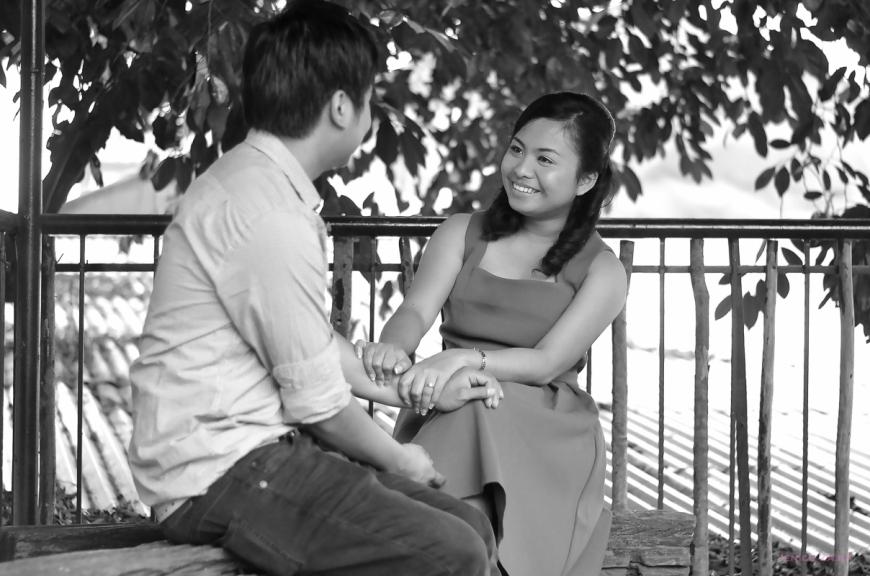 Paolo-Shiela-PreNup-Marikina-UP-Diliman-JeniceZairaFotografia-87