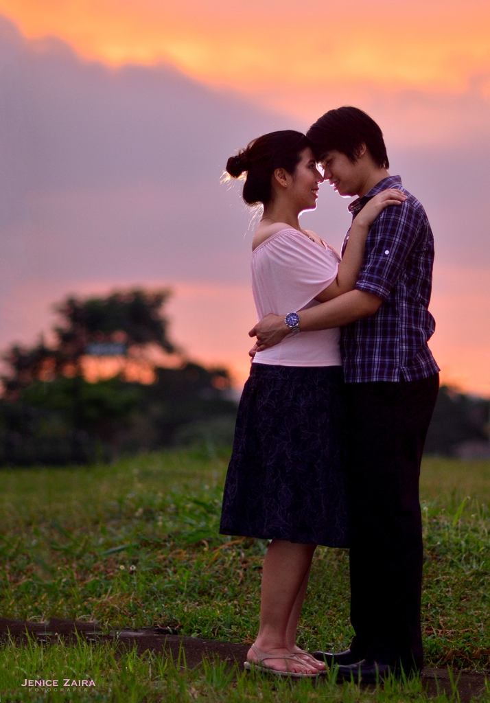 nuvali-laguna-prenup-engagement-jenicezairafotografia-hyacinth-tan-gian-inocentes-bride-groom-avida-sunset