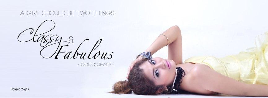 maridygonzales-classy-fabulous-fashion-photography-bulacan-jenicezairafotografia