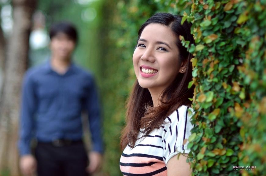 prenup-engagement-jenicezairafotografia-hyacinth-tan-gian-inocentes-bride-groom-dress