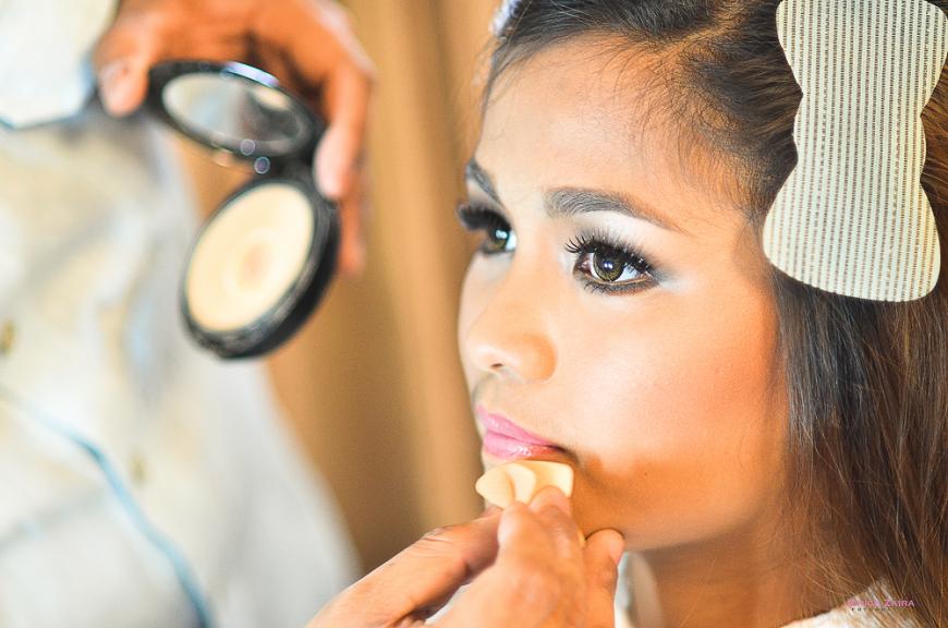 Hannah-Reubal-Debut-Manila-Jenice-Zaira-Fotografia-11